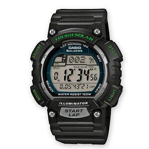Reloj-Casio-STL-S100H-1AVEF-Solar-5-Alarmas-Sumergible-Envio-24h-Gratis