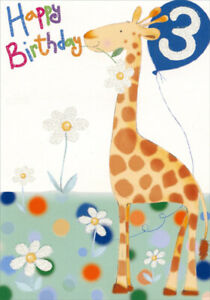 Congratulations Greeting Card Balloon Bouquet 3D Birthday