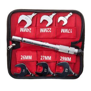 ROTHENBERGER-KIT-CLES-CLES-DYNAMOMETRIQUES-GAZ-R410-R407-CONDITIONNEURS-D-039-AIR