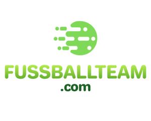 FUSSBALLTEAM-COM-Domain-Fussball-gt-perfekt-fuer-Wetten-News-Blogs-Tips