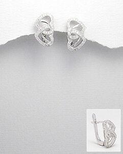 Two-Hearts-CZ-Earrings-Womens-jewellery