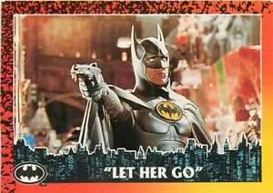 1992-TOPPS-DC-BATMAN-RETURNS-PICK-CHOOSE-YOUR-CARDS