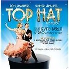 Irving Berlin - Top Hat [Original London Cast] (Original Soundtrack, 2012)