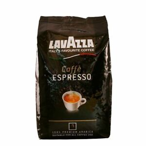 Lavazza-Caffe-Espresso-Beans-1kg