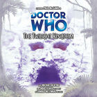 The Twilight Kingdom by Will Shindler (CD-Audio, 2004)