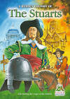 The Stuarts: A Heroes History of by William Webb (Paperback, 2007)