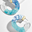 Fashion-Women-Girls-Earrings-Cute-Geometric-Ear-Stud-Drop-Dangle-Jewelry-Gifts thumbnail 104