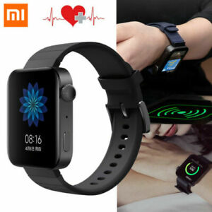Xiaomi Wear 3100 Smartwatch