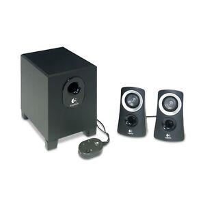 Logitech-Z313-2-1-Speaker-System-980-000382