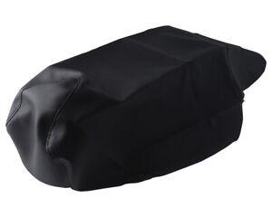 Seat-Cover-Peugeot-Speedfight-3-in-Black