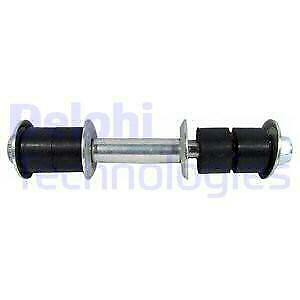 Anti-Roll-Bar-Link-fits-HYUNDAI-ACCENT-1-5-94-to-00-Stabiliser-Drop-Link-Delphi