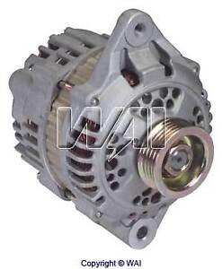 Reman-HONDA-ISUZU-HITACHI-60A-Alternator-by-an-Independent-USA-Rebuilder