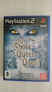The-Snow-Queen-Quest-Sony-PlayStation-2-2007