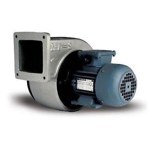 400V-Ofengeblaese-Kesselgeblaese-Druckgeblaese-Kesselluefter-heizungsgeblaese
