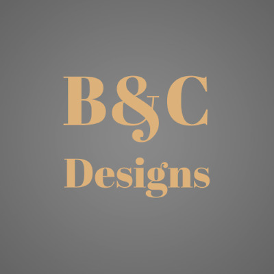 BCDezigns