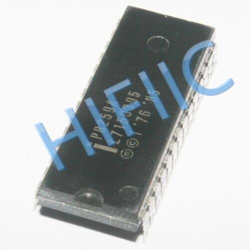1PCS P8259A Programmable interrupt controller DIP28