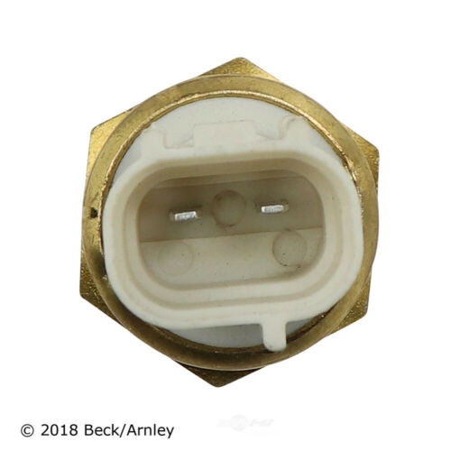 Engine Cooling Fan Switch Beck//Arnley 201-1797