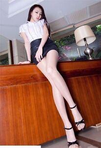 Pics White Pantyhose