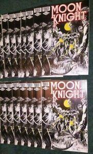 MOON-KNIGHT-21-NM-High-Grade-Brother-Voodoo-appearance-Sienkiewicz-art-MARVEL