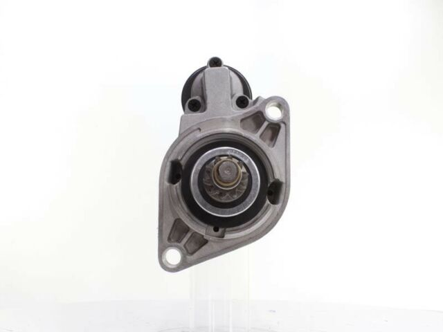 Wheel Cylinder 5151 LPR Brake 4757087401000 4757087401 C26816 Quality New