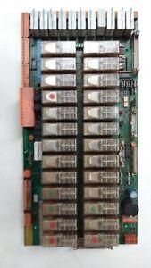 PLACA-ELECTRONICA-REIS-DE-ROBOT-RS4-SYSTEMPLA