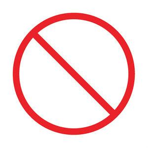 No-Exit-Sign-8-034-x-8-034