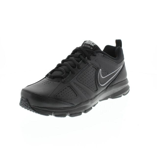 Nike T Lite XI, Scarpe da Ginnastica Uomo