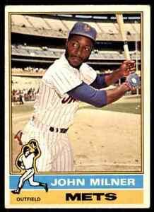 1976-O-Pee-Chee-John-Milner-517
