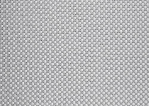 Glasfilamentgewebe GFK 3m² Glasgewebe 80 g//m² Leinwand 3,53 €//m²