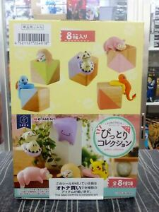 REMENT-POKEMON-PITTORI-COLLECTION-RE-MENT-A-29873-4521121204918