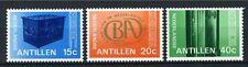 Nederlandse Antillen - 1978 - NVPH 573-75 - Postfris - F103