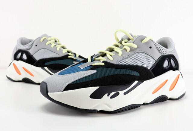 adidas Yeezy Boost 700 V1 Wave Runner
