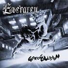 Glorious Collision von Evergrey (2011)