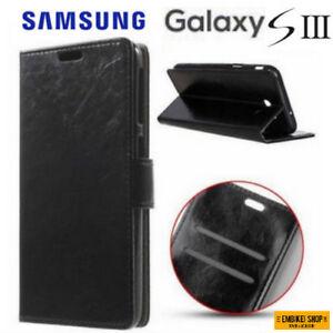 cover samsung galaxy s3 neo tinta unita