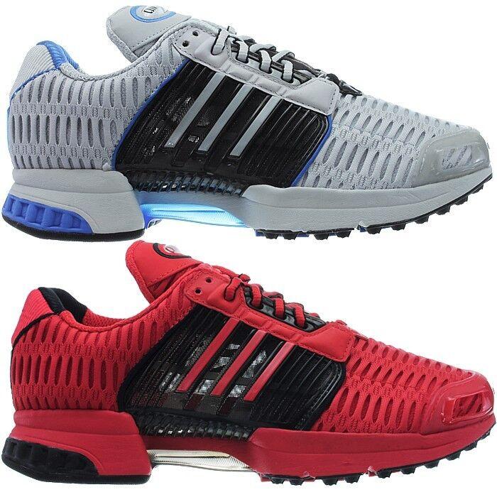 ADIDAS CLIMACOOL 1 Enfants Ou Femmes-Tailles Baskets Chaussures De Loisirs NEUF