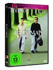 Rain Man (2013)