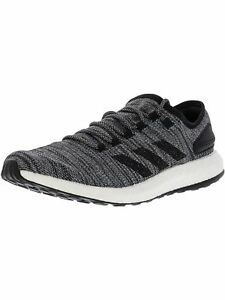 outlet store eb20c 34955 Adidas-Men-039-s-Pureboost-All-Terrain-Ankle-