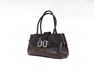 the-bridge-design-leather-great-bag-years-039-90-perfect-condition