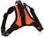 thumbnail 38 - No Pull Dog Pet Harness Adjustable Control Vest Dogs Reflective XS S M Large XXL