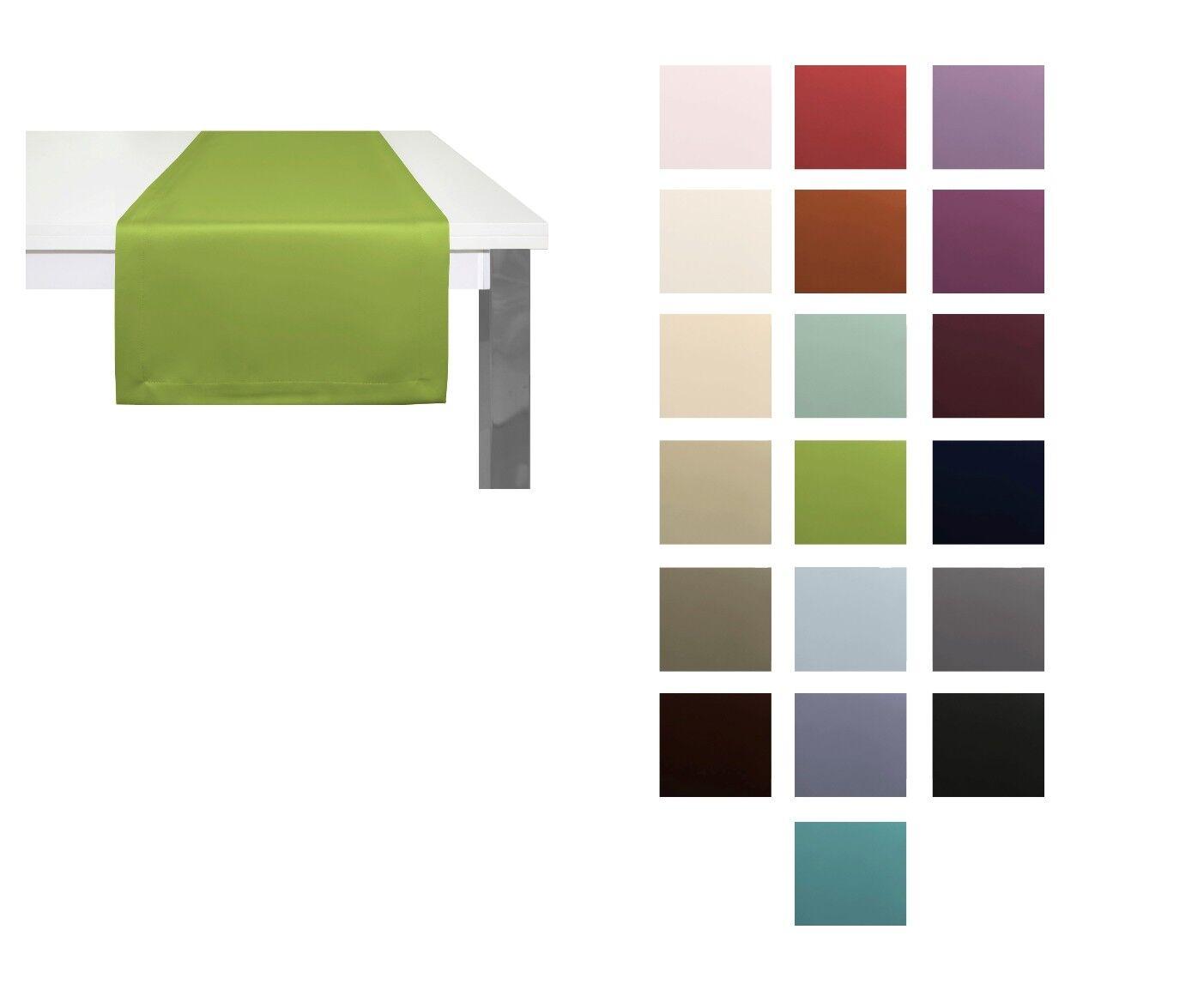 Basic Flächenvorhang Flächenvorhang Flächenvorhang Newbury Farbe 21 mint ohne Paneelwagen   4 Größen 8b753c