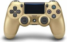 Sony DualShock 4 (3001818) Wireless Controller for PlayStation 4