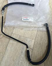 Yamaha FJ1R300 Hydraulic Clutch Hose Genuine NEW 5VS-26470-00 FJ1300