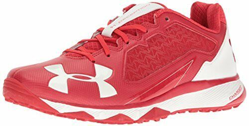 Under Armour Uomo Deception TrainerSelect SZ/Color.