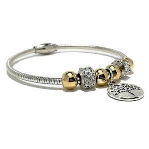 bracciale-da-donna-color-oro-dorato-braccialetto-cuore-charms-albero-della-vita