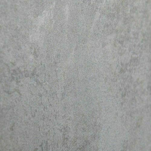 2mX 45 cm D C Fix moderne gris béton Vinyle Wrap STICKY DOS PLASTIQUE Fablon