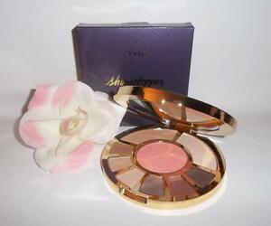 Tarte-Showstopper-Amazonian-Clay-Eye-Shadow-amp-Cheek-Makeup-Palette