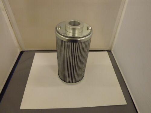 Hydraulic Filter Element PX Filtration PXR330-10HC PLEATED MICROGLASS ELEMENT