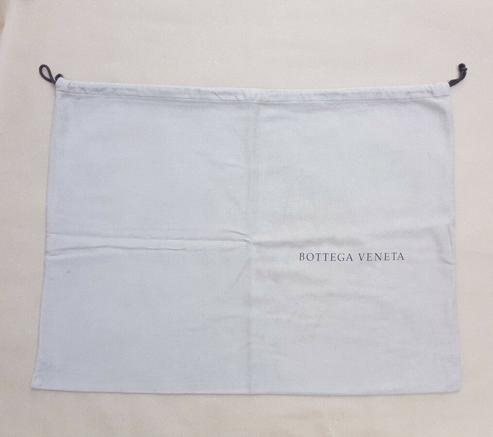 Extra Large XL Bottega Veneta cover dust bag   dustbag protector bag sleeper