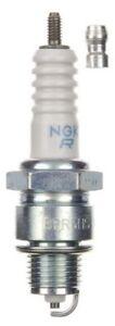 Candela di Accensione Iridium NGK BPR5HS - 6222