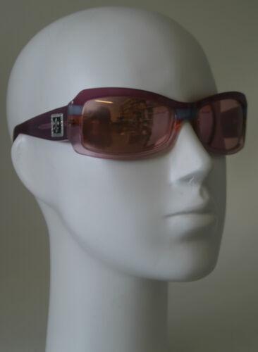 Faberge Sonnenbrille FB565 6055